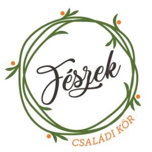 Feszek - Raw Šéf