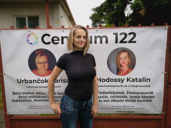 Hodossy_Katalin_taplalkozasi_tanacsado - Raw Šéf