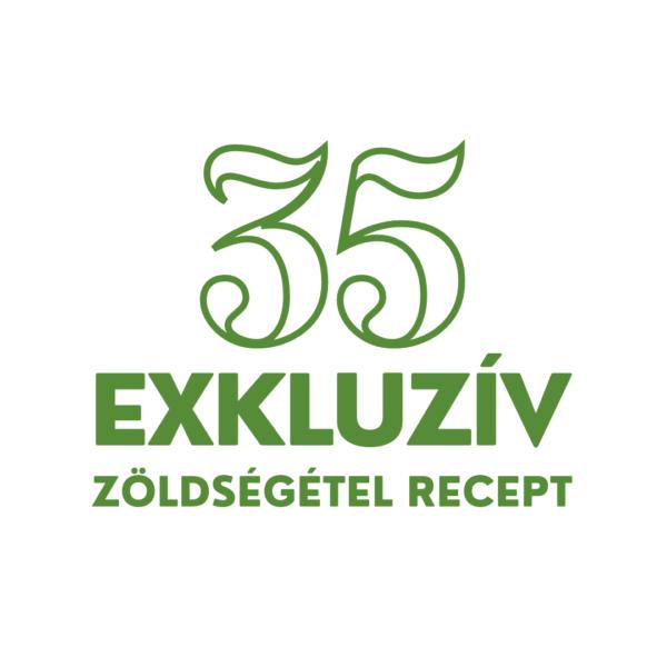 https://www.hodossykatalin.sk/assets/images/blog/35_zold.png