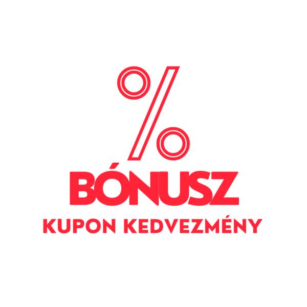 https://www.hodossykatalin.sk/assets/images/blog/kupon.png
