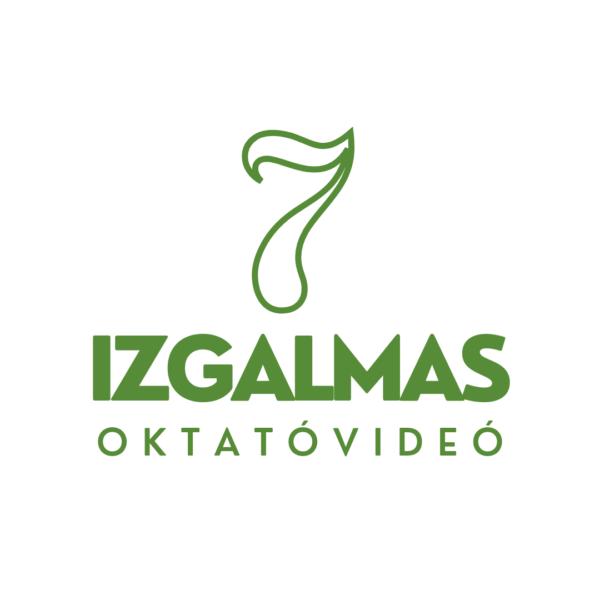 https://www.hodossykatalin.sk/assets/images/blog/videok.png